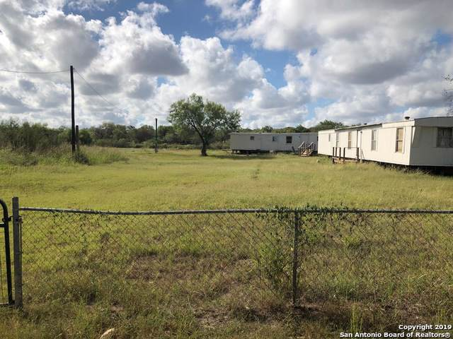522 County Road 6843, Lytle, TX 78052 (MLS #1416359) :: EXP Realty