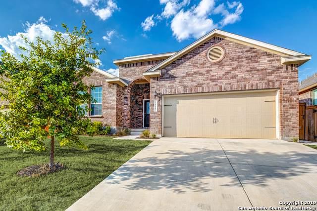 12323 Pecos Valley, San Antonio, TX 78254 (MLS #1416377) :: Santos and Sandberg