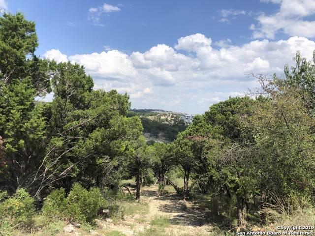 8702 Terra Gate, San Antonio, TX 78255 (#1416387) :: The Perry Henderson Group at Berkshire Hathaway Texas Realty