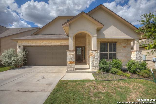 2926 Sawmill Ln, New Braunfels, TX 78130 (MLS #1416392) :: Alexis Weigand Real Estate Group