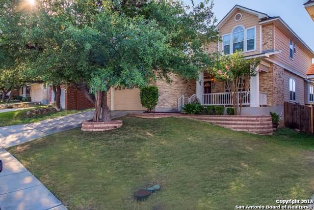 974 Calico Garden, San Antonio, TX 78260 (MLS #1416394) :: Alexis Weigand Real Estate Group