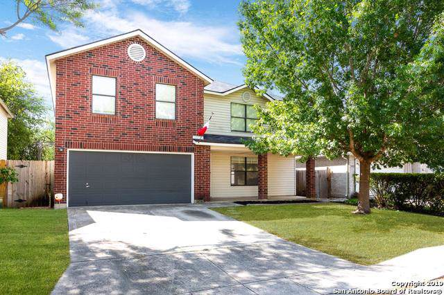 7018 River Elms, San Antonio, TX 78240 (#1416412) :: The Perry Henderson Group at Berkshire Hathaway Texas Realty