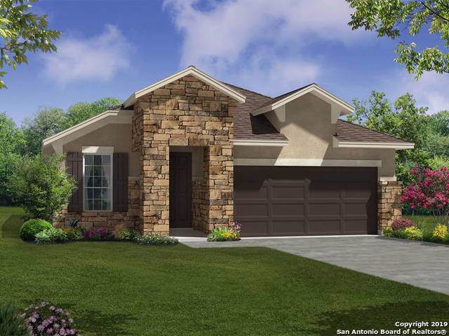 11651 Tribute Oaks, San Antonio, TX 78254 (#1416440) :: The Perry Henderson Group at Berkshire Hathaway Texas Realty