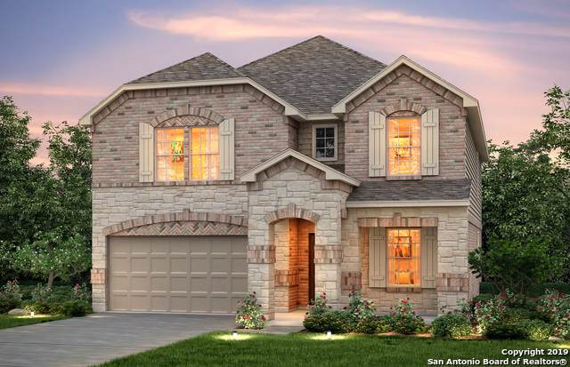 13943 Elounda, San Antonio, TX 78245 (#1416442) :: The Perry Henderson Group at Berkshire Hathaway Texas Realty