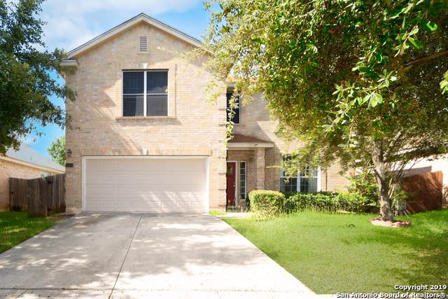 14603 Tioga Bend, Helotes, TX 78023 (MLS #1416456) :: Alexis Weigand Real Estate Group
