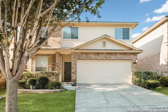 12150 Dawson Circle, San Antonio, TX 78253 (MLS #1416474) :: Neal & Neal Team