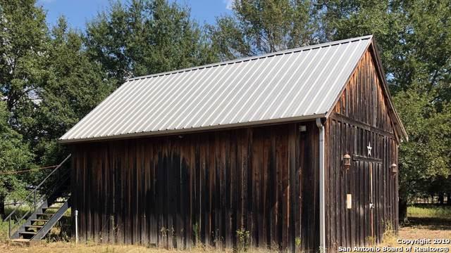 14038 Nw County Road 3050, CORSICANA, TX 76679 (MLS #1416484) :: Niemeyer & Associates, REALTORS®