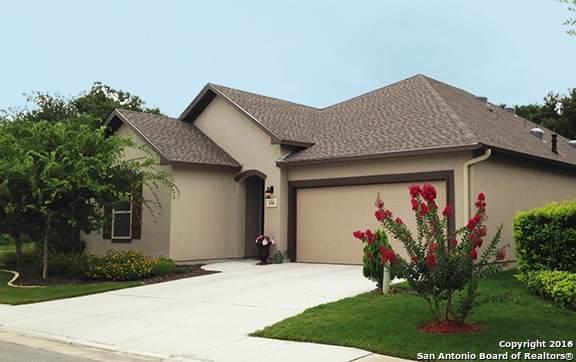 434 Flippin Estate, San Antonio, TX 78239 (MLS #1416510) :: Laura Yznaga | Hometeam of America