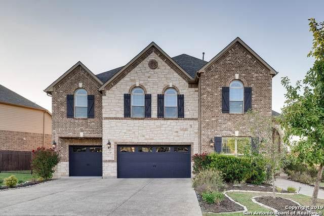 17215 Turin Rdg, San Antonio, TX 78255 (MLS #1416535) :: BHGRE HomeCity