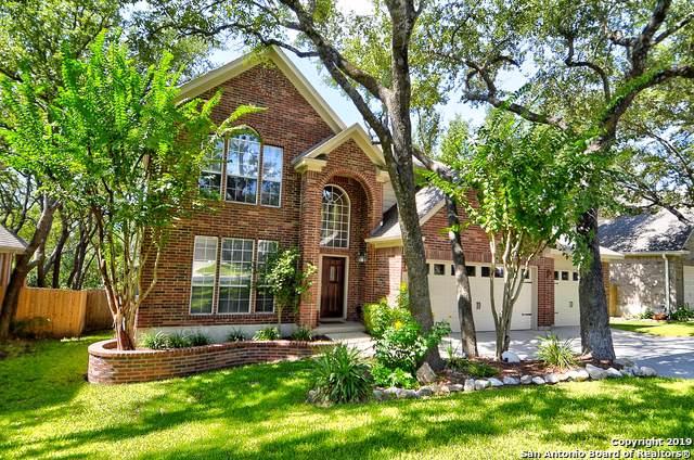 3912 Arroyo Seco, Schertz, TX 78154 (MLS #1416558) :: BHGRE HomeCity