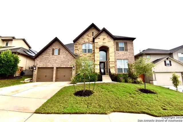 2034 Cullum Park, San Antonio, TX 78253 (MLS #1416561) :: The Gradiz Group