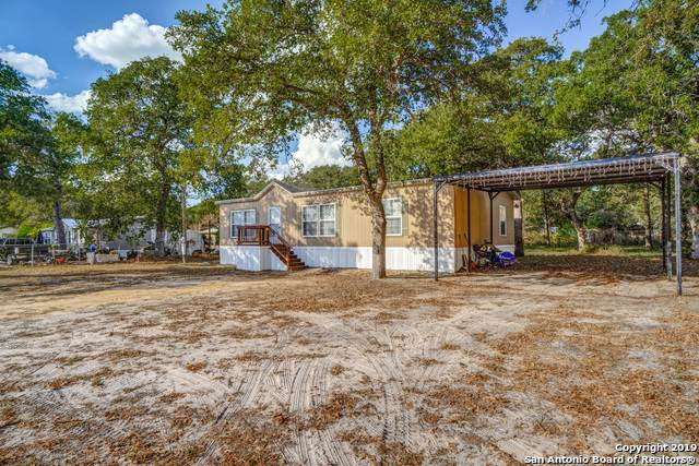 23243 Skila Dr, Elmendorf, TX 78112 (MLS #1416562) :: Alexis Weigand Real Estate Group