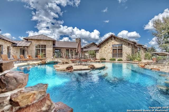 3332 Arrowhead Dr, Kerrville, TX 78028 (MLS #1416603) :: Exquisite Properties, LLC