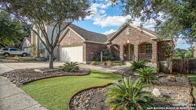 4723 Bending Grove, San Antonio, TX 78259 (MLS #1416616) :: The Gradiz Group