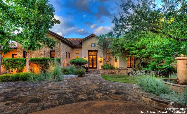 169 Riverwood, Boerne, TX 78006 (MLS #1416617) :: The Mullen Group | RE/MAX Access