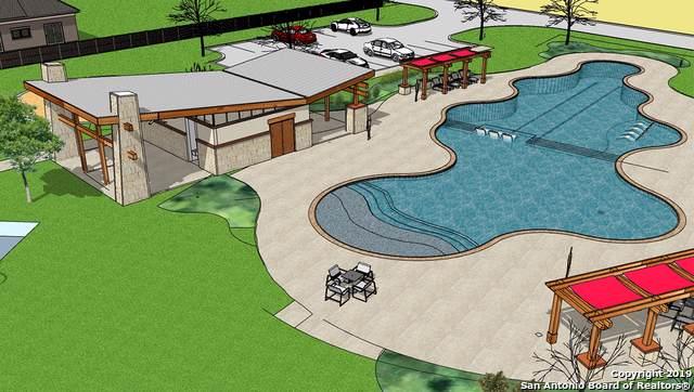5807 Still River, San Antonio, TX 78244 (MLS #1416626) :: The Gradiz Group