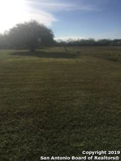 500 S Nixon Ave, Nixon, TX 78140 (MLS #1416641) :: Alexis Weigand Real Estate Group