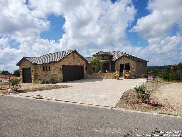 284 Hannah Ln, Boerne, TX 78006 (MLS #1416647) :: The Mullen Group | RE/MAX Access