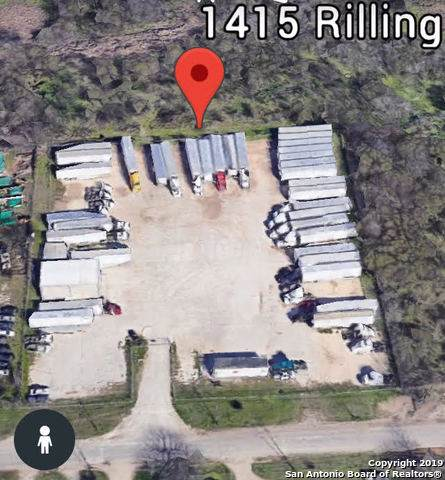 1415 Rilling Rd - Photo 1
