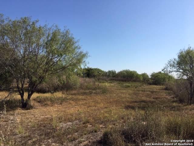 196 County Road 7611, Devine, TX 78016 (MLS #1416744) :: BHGRE HomeCity