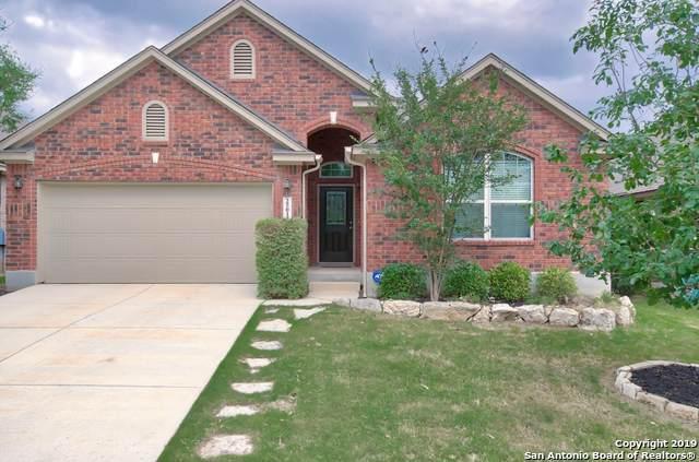 25018 Buttermilk Ln, San Antonio, TX 78255 (MLS #1416767) :: BHGRE HomeCity
