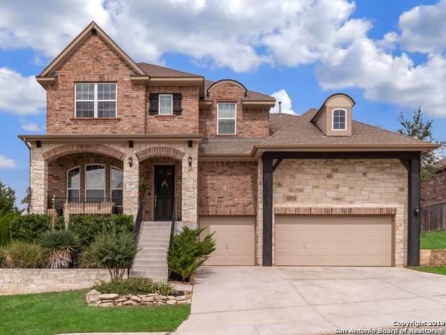 3103 Arapaho Way, San Antonio, TX 78261 (MLS #1416777) :: Glover Homes & Land Group