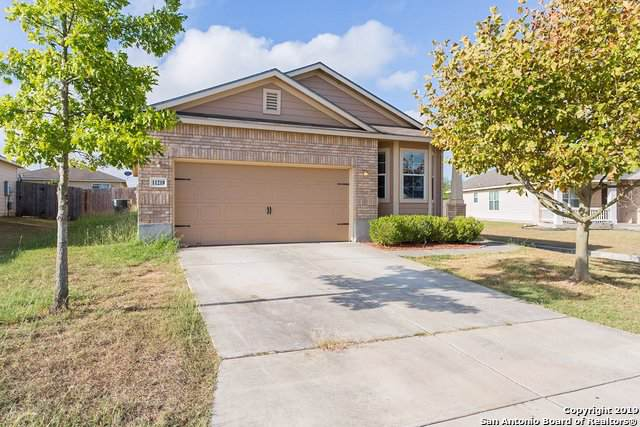 11218 Durham Bnd, San Antonio, TX 78254 (MLS #1416778) :: BHGRE HomeCity