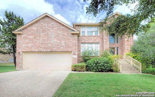 10119 Winton Park Dr, San Antonio, TX 78250 (#1416780) :: The Perry Henderson Group at Berkshire Hathaway Texas Realty