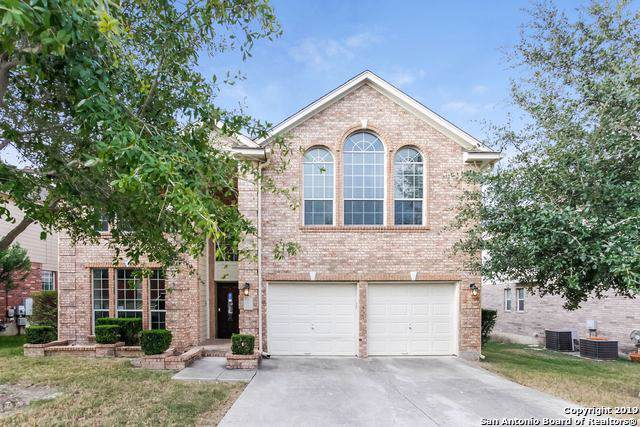 25011 Manhattan Way, San Antonio, TX 78261 (MLS #1416794) :: Glover Homes & Land Group