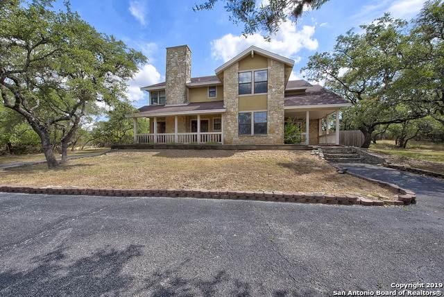 3319 Eva Jane, San Antonio, TX 78261 (#1416795) :: The Perry Henderson Group at Berkshire Hathaway Texas Realty