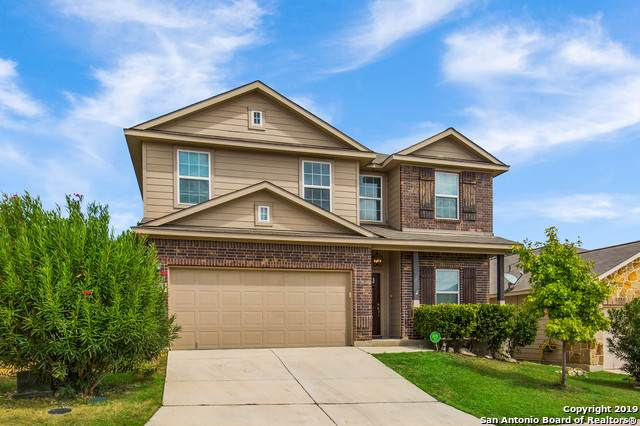 12311 Craddick Cv, San Antonio, TX 78254 (MLS #1416809) :: Glover Homes & Land Group