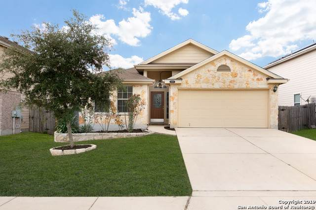 3929 Wensledale Dr, Schertz, TX 78108 (#1416822) :: The Perry Henderson Group at Berkshire Hathaway Texas Realty