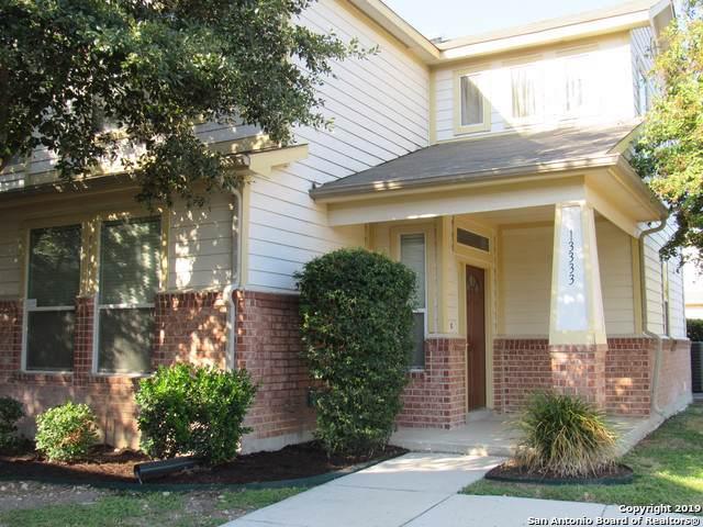 13333 Bristow Dawn, San Antonio, TX 78217 (MLS #1416831) :: BHGRE HomeCity