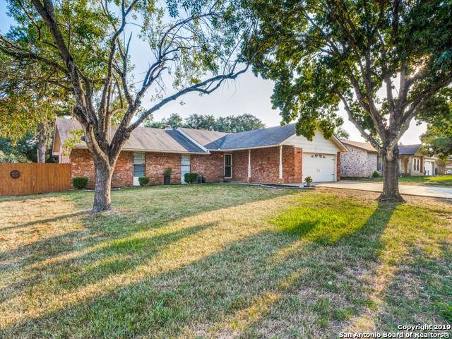 335 Crownhill, Pleasanton, TX 78064 (MLS #1416839) :: Alexis Weigand Real Estate Group