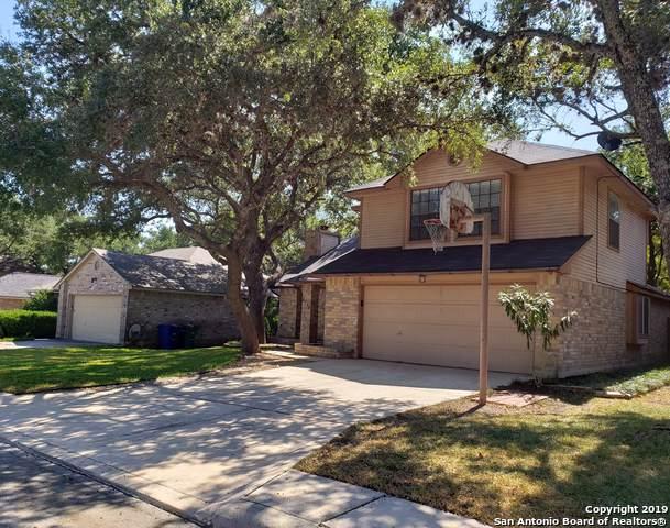 8738 Silver Quail, San Antonio, TX 78250 (MLS #1416858) :: ForSaleSanAntonioHomes.com