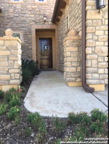 22447 Viajes, San Antonio, TX 78261 (#1416891) :: The Perry Henderson Group at Berkshire Hathaway Texas Realty
