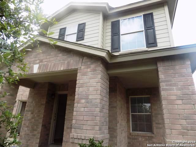 4606 Adkins Trl, San Antonio, TX 78238 (MLS #1416897) :: Alexis Weigand Real Estate Group