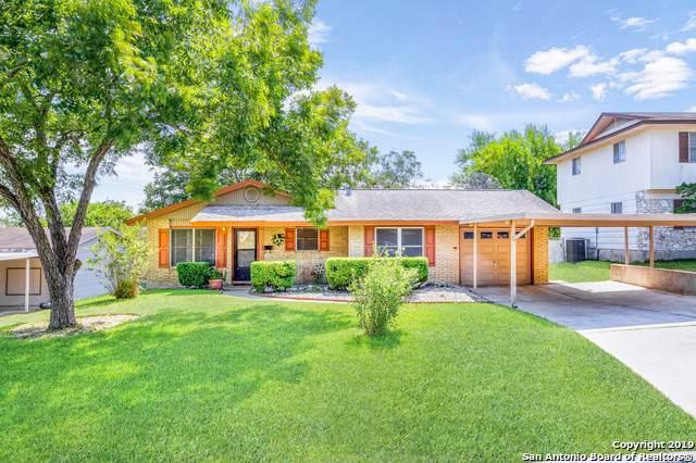 3814 Killarney Dr, San Antonio, TX 78223 (#1416927) :: The Perry Henderson Group at Berkshire Hathaway Texas Realty