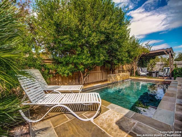 137 Pilsen Dr, Boerne, TX 78006 (MLS #1416928) :: Alexis Weigand Real Estate Group