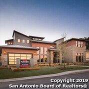 7306 Cresta Bulivar, San Antonio, TX 78256 (MLS #1416936) :: The Gradiz Group
