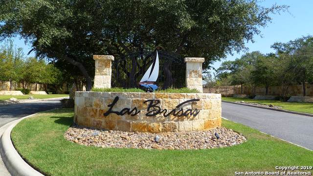 714 Caballo Trail, Canyon Lake, TX 78133 (#1416940) :: The Perry Henderson Group at Berkshire Hathaway Texas Realty