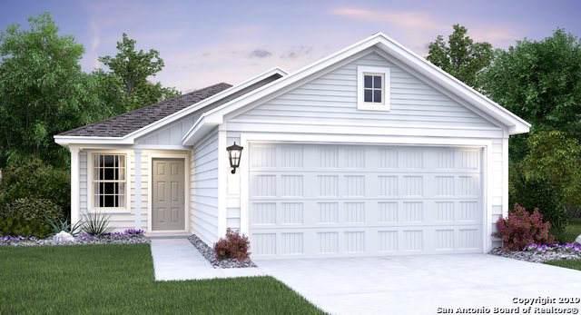 9030 Oak Meadow Terrace, San Antonio, TX 78250 (MLS #1416949) :: Alexis Weigand Real Estate Group