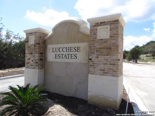 37 Loma View, San Antonio, TX 78257 (MLS #1417002) :: Alexis Weigand Real Estate Group