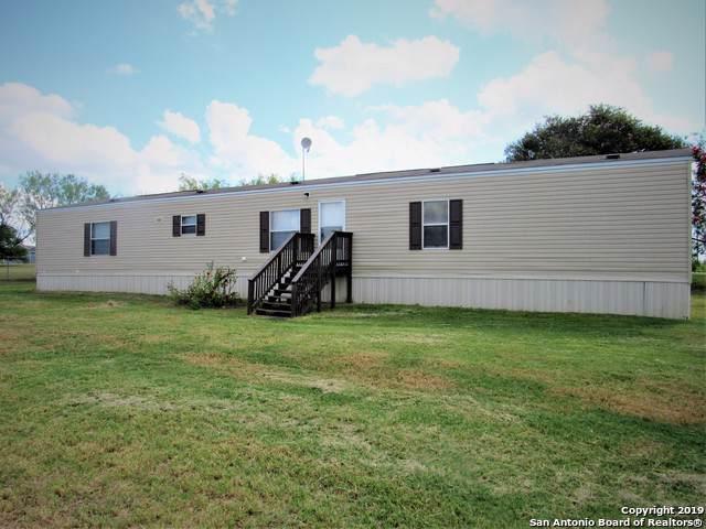 144 Creekway Ln, Seguin, TX 78155 (MLS #1417015) :: EXP Realty