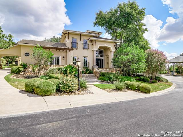 2 Kings Heath, San Antonio, TX 78257 (MLS #1417023) :: Alexis Weigand Real Estate Group
