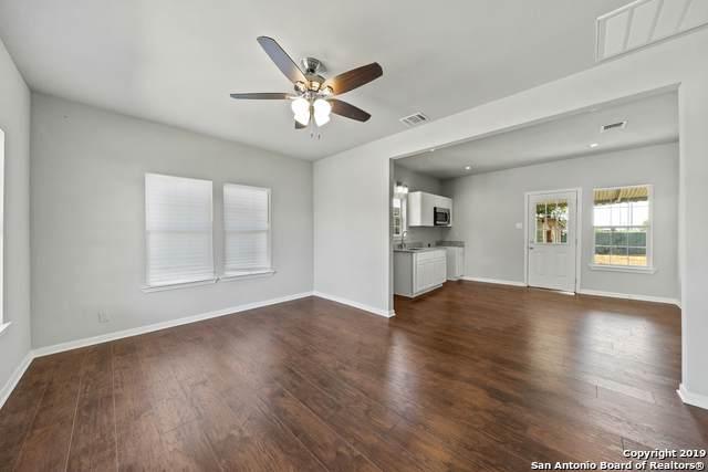 1230 Pasadena, San Antonio, TX 78201 (MLS #1417053) :: Alexis Weigand Real Estate Group