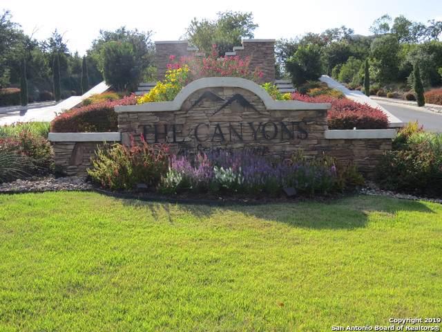 10515 W Kendall Canyon, San Antonio, TX 78255 (MLS #1417056) :: Legend Realty Group