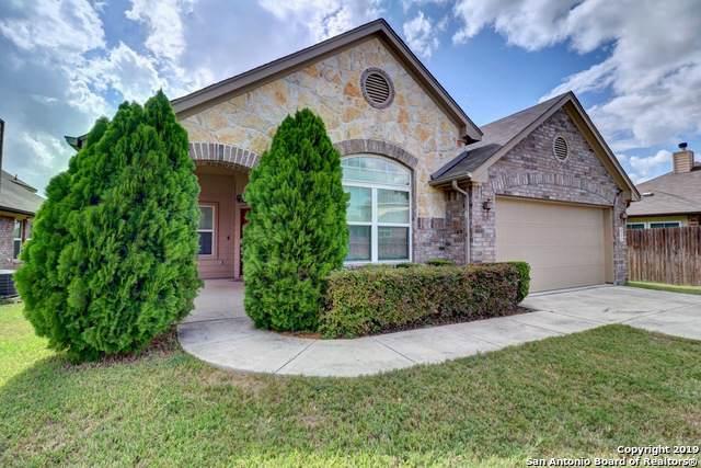 417 Carlow, Cibolo, TX 78108 (MLS #1417062) :: Glover Homes & Land Group