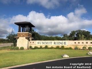 LOT 12 BLK 3 Pr 2771, Mico, TX 78056 (MLS #1417082) :: Alexis Weigand Real Estate Group