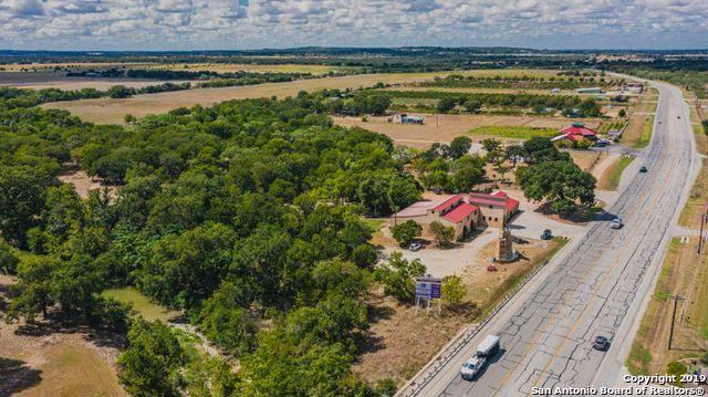 10219 E Hwy 290, Fredericksburg, TX 78624 (MLS #1417109) :: BHGRE HomeCity